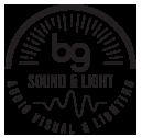 BG Sound